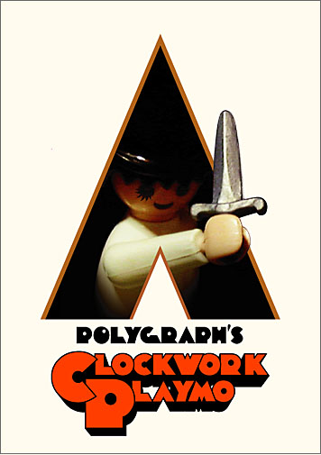 playmobil_graphics_clockwork