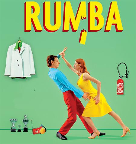 rumba2