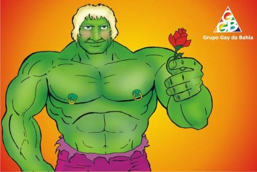 super_herois_homem_verdegrande