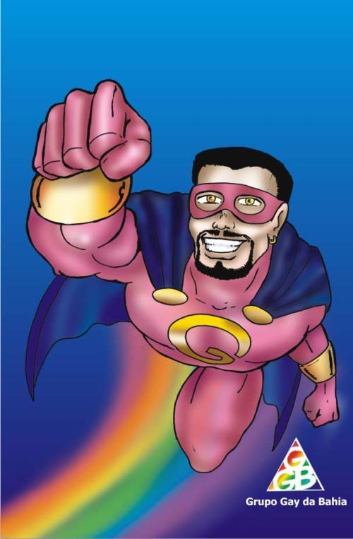 super_herois_superggrande