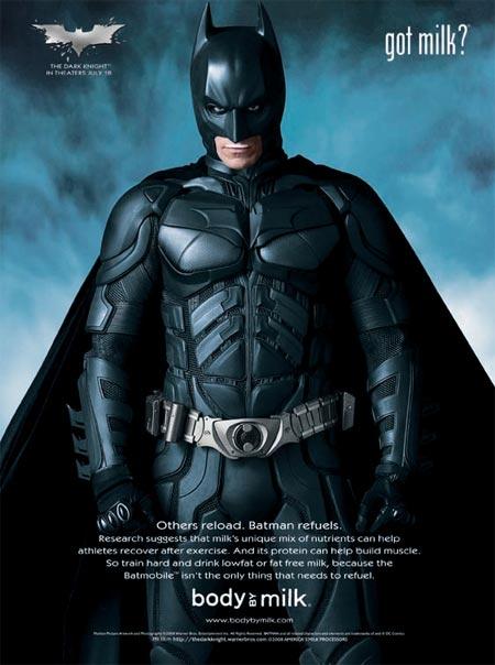 batman-got-milk1