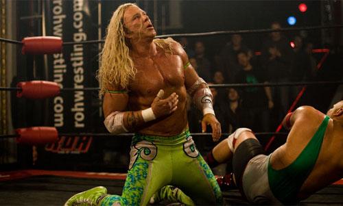 mickey-rourke_the-wrestler0