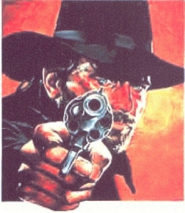 o_spaghetti_westernbmp