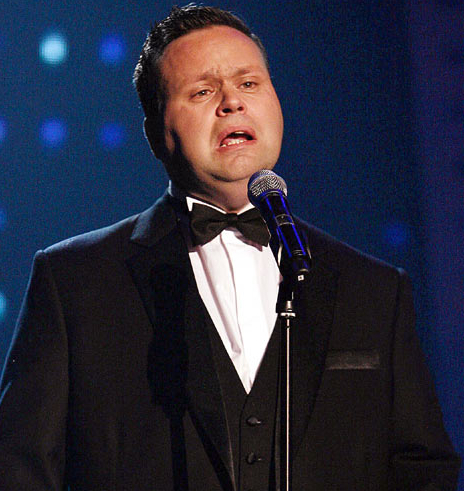 paul_potts