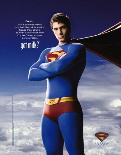 superman-got-milk-ad-commercial1