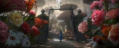 Alice4
