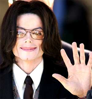MichaelJ