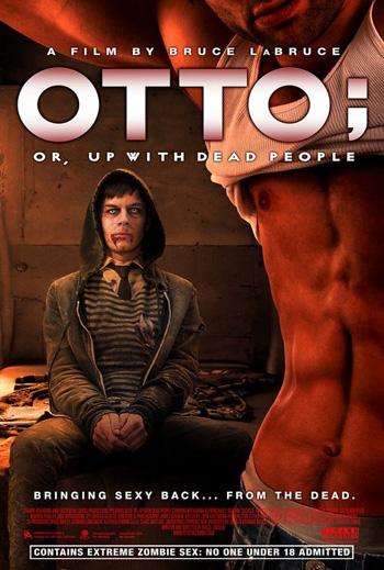 Otto.Or.Up.With.Dead.People.2008.DVDRip.XviD-VoMiT